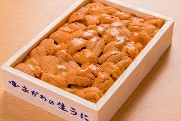 和食居酒屋魚たも(うおたも)の鮮魚例②