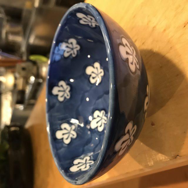 源右衛門茶碗の画像